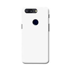 Custom OnePlus 5T Case