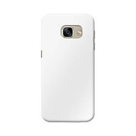 Custom Samsung Galaxy A5 2017 Case