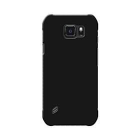 Samsung Galaxy S6 Active Case