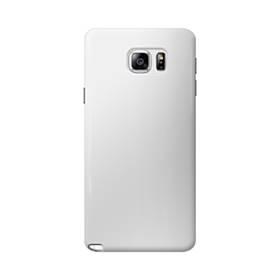 Custom Samsung Galaxy Note 5 Case