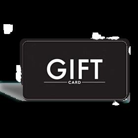 Case-Custom Gift Card