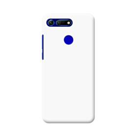 Custom Honor View 20 Case Overview