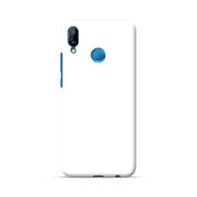 Custom Huawei P20 Lite Case Overview