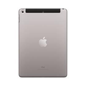 Custom iPad 9.7 (2018) Case Overview