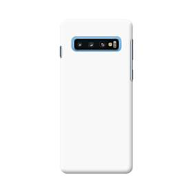 Custom Samsung Galaxy S10 Case Overview