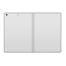 Custom iPad 9.7 (2017) Folio Case
