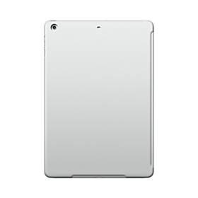 Custom iPad Air Case