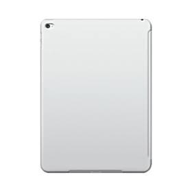 Custom iPad Air 2 Case