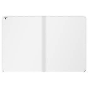 Custom iPad Pro 12.9 (2015) Folio Case
