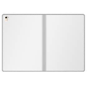 Custom iPad Pro 9.7 (2016) Folio Case