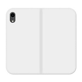iPhone XR Folio Case