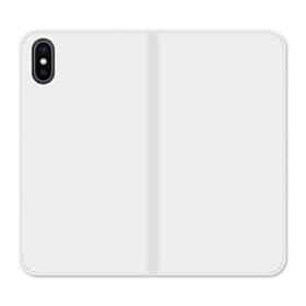 iPhone XS Max Folio Case
