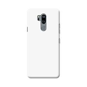 Custom LG G7 Case