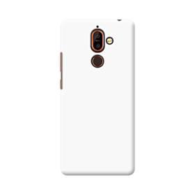 Custom Nokia 7 Plus Case