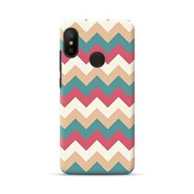 Xiaomi Mi A2 Lite Cases