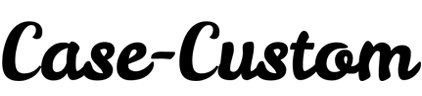 Case-Custom