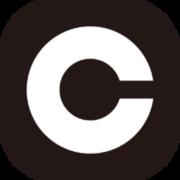 www.case-custom.com